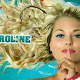 Caroline de Secret Story 2