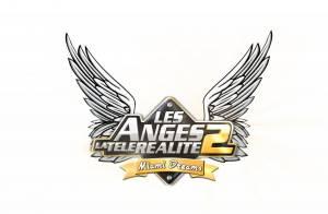 EXCLU Les Anges de la télé-réalité 2 : Découvrez le casting explosif !