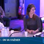 Pierre Bénichou : En direct, il s'endort et ronfle à l'antenne !