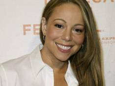 Mariah Carey et Nick Cannon fiancés ? Cà se préciserait...