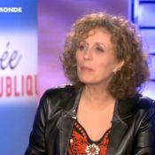 """Mireille Dumas : Son émission """"Vie privée, vie publique"""" est supprimée !"""
