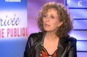 Mireille Dumas : Son émission