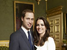 Mariage de William et Kate, la facture: Noce historique, avalanche de chiffres !