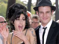 Amy Winehouse : son ex-mari Blake Fielder-Civil va être papa !