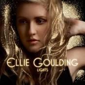 Ellie Goulding : L'Anglaise qui monte donnera la sérénade à William et Kate !