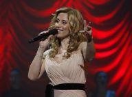 Lara Fabian : Retour sur scène dans une comédie musicale pour une noble cause !