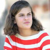 Tallulah Belle Willis, la fille de Bruce et Demi Moore arrêtée par la police !