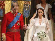 """Mariage de William et Kate : La famille Middleton """"soulagée"""" de 290 000 euros !"""