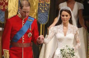 Mariage de William et Kate : La famille Middleton
