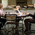 Image du film Le Complexe du castor, réalisé par Jodie Foster