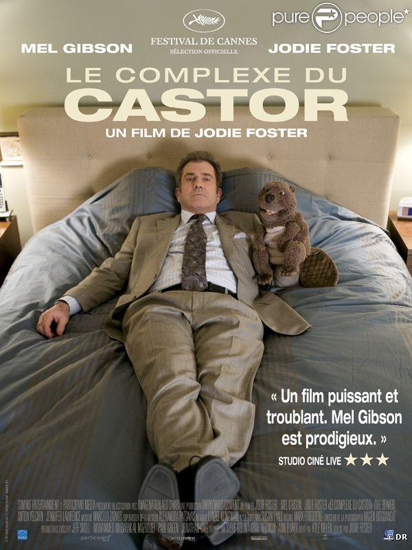 MARABOUT DES FILMS DE CINEMA  - Page 6 606829-l-affiche-du-film-le-complexe-du-castor-637x0-2
