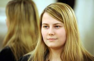 Natascha Kampusch, séquestrée pendant 8 ans, ne sera pas indemnisée...