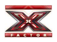 X Factor : Des candidats soumis à une playlist explosive ce soir !
