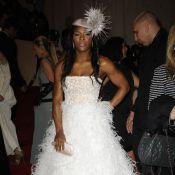Serena Williams, Alicia Keys... Fashion faux-pas pour la soirée du Met Ball !
