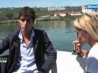 Yoann Gourcuff face à Cécile de Ménibus : il évoque enfin sa sexualité !