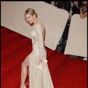 Renee Zellweger : De boulotte à mincissime, elle s'est métamorphosée !