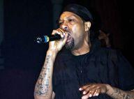 Naughty by Nature et Redman, deux légendes du rap en concert à Paris !