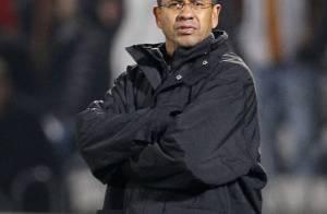 Jean Tigana : Bordeaux sombre, sa fille agressée en tribunes... Il démissionne !