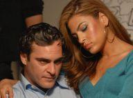 Le film à ne pas rater : Eva Mendes bombesque et Joaquin Phoenix au top !