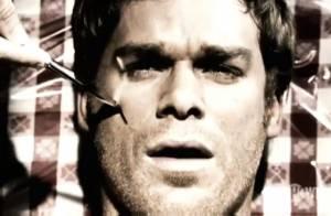 Dexter : Premier teaser de l'attendue saison 6 !