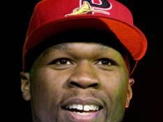 50 Cent rencontre Nelson Mandela...