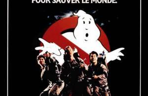 Le film à ne pas rater : Sigourney en lévitation et des chasseurs de fantômes !