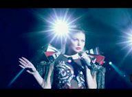 Black Eyed Peas et le nouveau clip Don't Stop the Party : Que la fête continue !