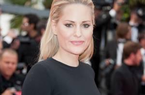 Aimee Mullins : Le mannequin handicapé sort le grand jeu pour Cannes !