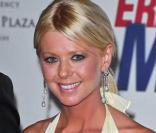 Tara Reid à la soirée RAce to Erase MS à los Angeles, le 2 mai 2008