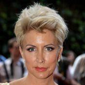 Heather Mills, l'ex de Paul McCartney, hospitalisée après une chute à ski !