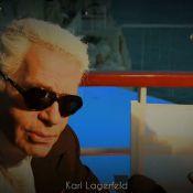 Chanel : Revivez notre Croisière avec Blake Lively, Vanessa Paradis et Karl...