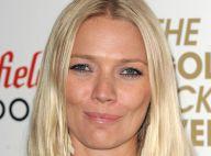 Jodie Kidd : Le top anglais dévoile le sexe de son futur bébé...