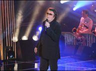 Alain Barrière : Après 50 ans de carrière, il prend une grande décision...