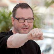 Cannes 2011 : Porno, Nazi... Lars Von Trier provoque et s'excuse !