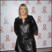 Valérie Damidot : Métamorphosée, elle a perdu 16 kilos !