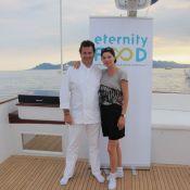 Cannes 2011 : Delphine Chanéac et Dounia Coesens, belles et immortelles !