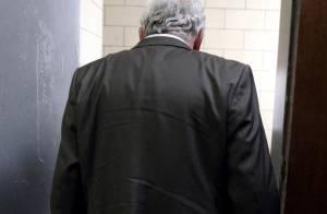 Affaire DSK : La caution est payée... un local provisoire trouvé, il est libéré !