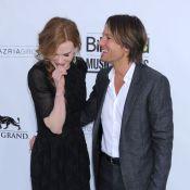 Billboard Music Awards: Nicole Kidman, Kylie, Fergie, qui est la plus élégante ?