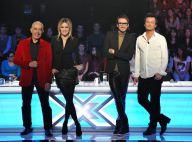 X Factor : Double dose au prochain prime... Attention danger !