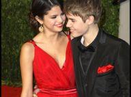 Justin Bieber et Selena Gomez: Les photos de leur escapade en amoureux à Hawaï !