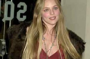 Suzanne Mizzi, égérie Vivienne Westwood, est morte à 43 ans...
