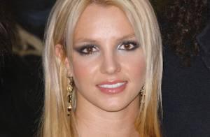 Britney Spears a gagné plus de temps avec ses enfants !