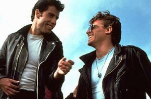 Jeff Conaway, héros de Grease : Sa mort est de nature accidentelle