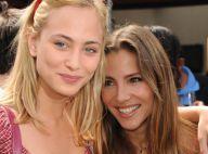 Les belles Elsa Pataky, Miss France et Nora Arnezeder ont enflammé les courts !