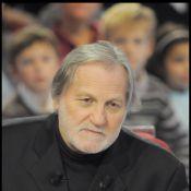 Jean-Jacques Debout : L'époux de Chantal Goya est dans un terrible chagrin...
