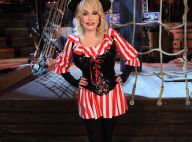 Dolly Parton : Quand Barbie country débarque chez les pirates !