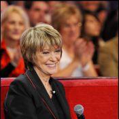 """Alice Dona : """"Les gens se disent que Laurent Boyer est ringard..."""""""