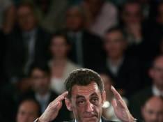 TV : Interview de Nicolas Sarkozy : 280 000 euros pour 90 minutes !