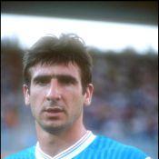 Célestin Oliver, coéquipier de Kopa et mentor d'Eric Cantona, est décédé...