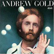 Mort d'Andrew Gold : De Lonely Boy à Mars, en passant par Cher et Céline Dion...